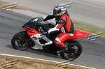 race body 06-07 gsxr