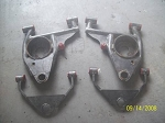 Ford ranger drop kit (lower&upper A arms)1998/now