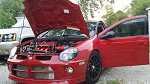 2004 Dodge srt4 neon