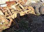 6 lug chevy axles