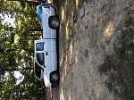 2001 Chevrolet C10
