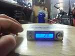 Greddy Profec B Spec II turbo boost controller
