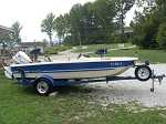 1976 boat mfg