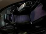 Corbeau racing seats, trade for stocks!!