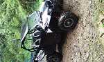 2011 Polaris Rzr 900xp