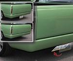 🔴 007 License Plate Hide Gadget 🔴