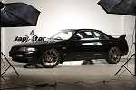 1995 Nissan Skyline R33 GTST