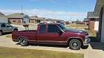 1998 Chevrolet Silverado