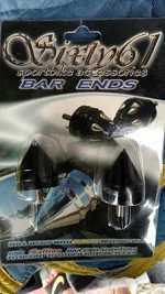 Bar Ends