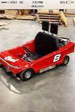 2010 Honda Go Cart
