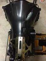 Monster Transmission 700R4 SS Extreme