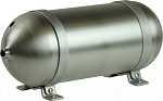 18 Inch Seamless Aluminum Air Tank
