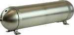 28 Inch Seamless Aluminum Air Tank