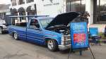 1989 Chevrolet Silverado Long Bed